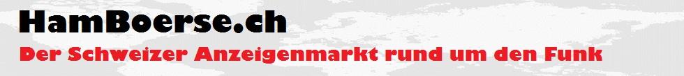 Der Schweizer Anzeigenmarkt für den Funk