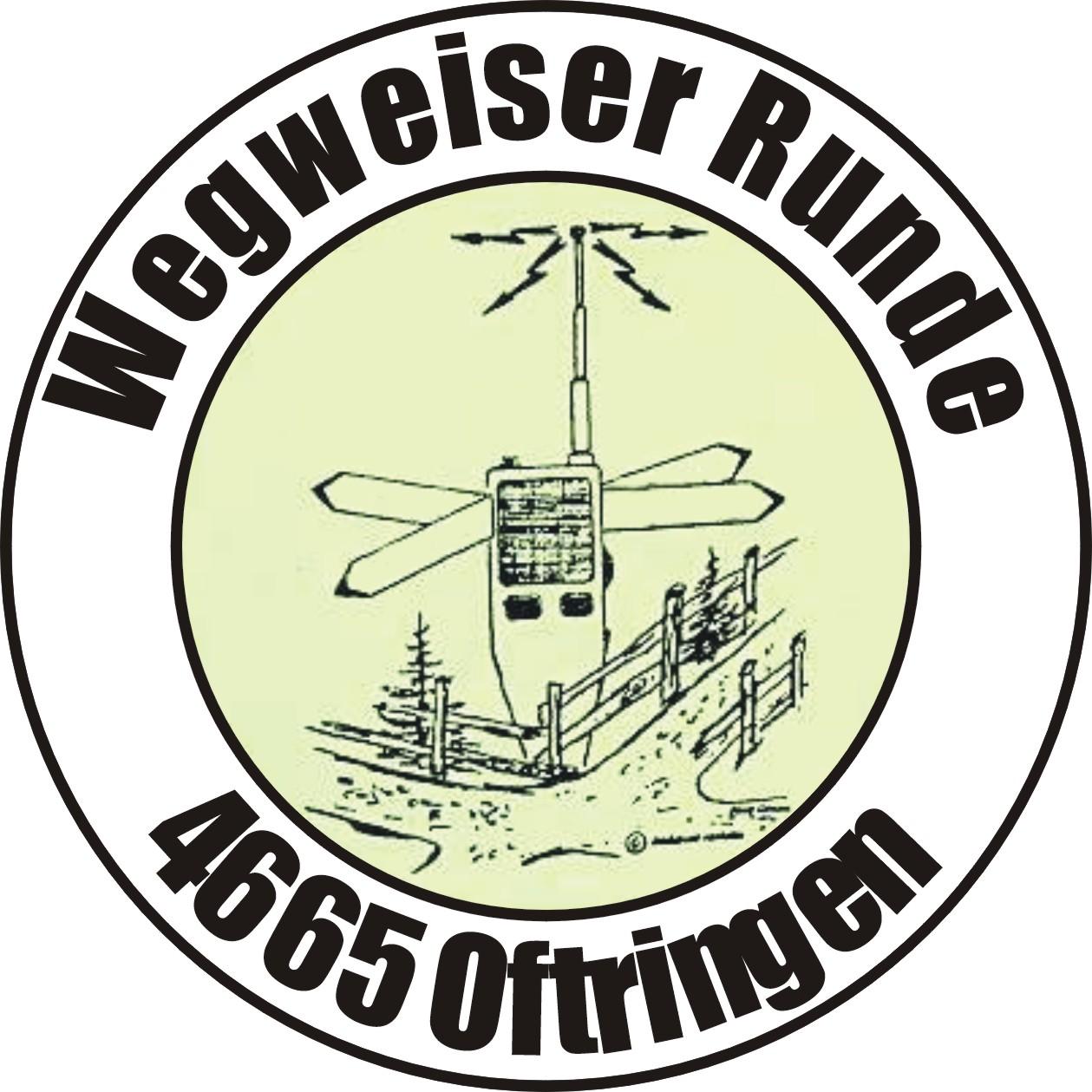 Schweizer Funkverein